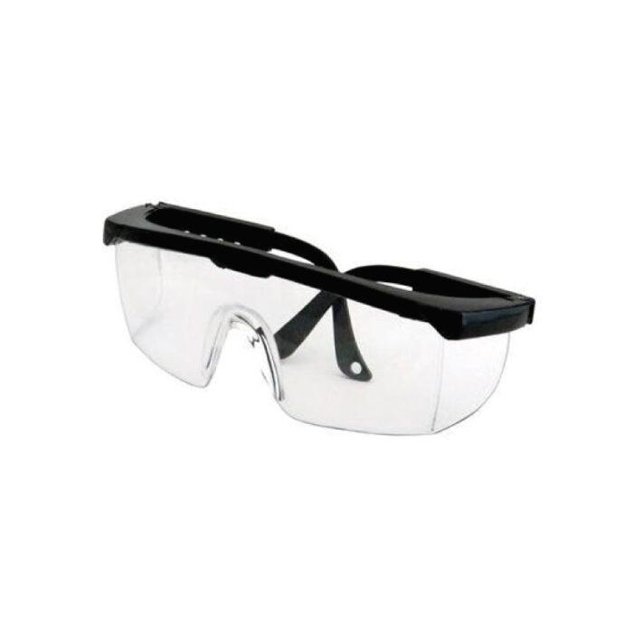 SAFETY-GLASSES-occhiali-protettivi