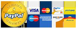 carte-pagamenti-nunima