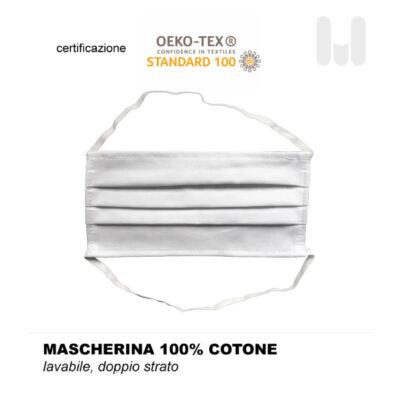 mascherina-cotone-def-2
