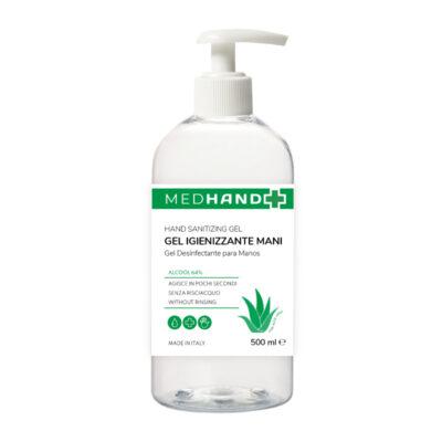 med-hand-gel-igienizzante-3