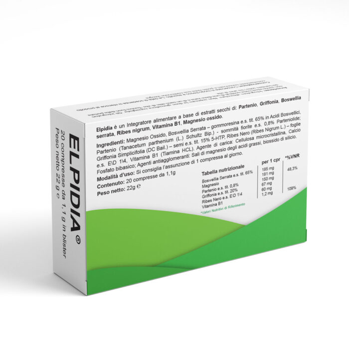 elpidia-2