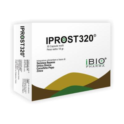IPROST-320
