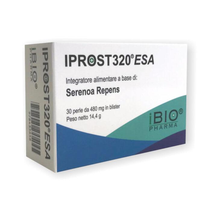 IPROST-320-esa