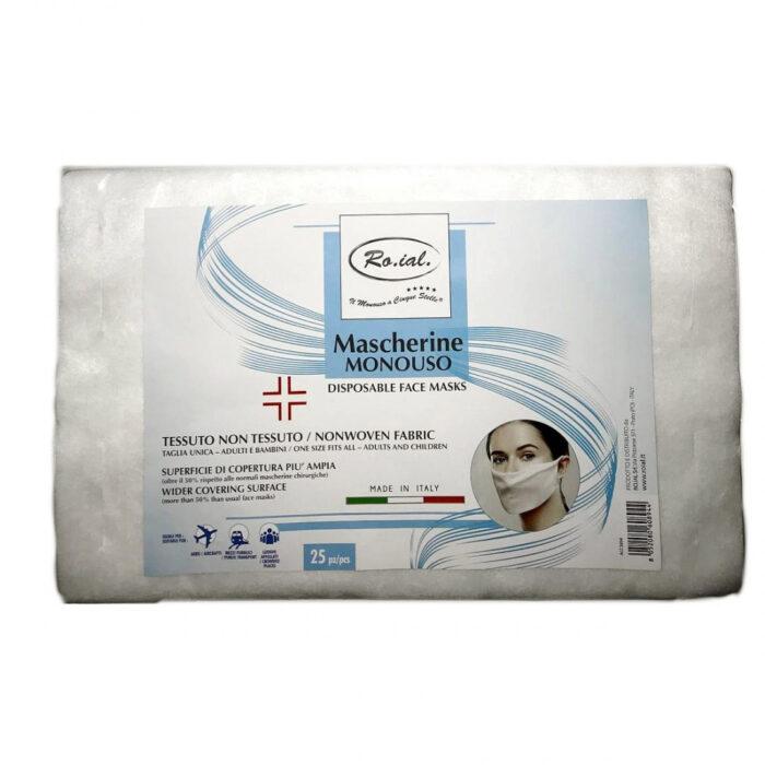 mascherine-2-veli