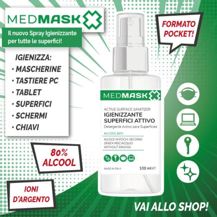 medmask-igienizzante-mascherine-superfici-2