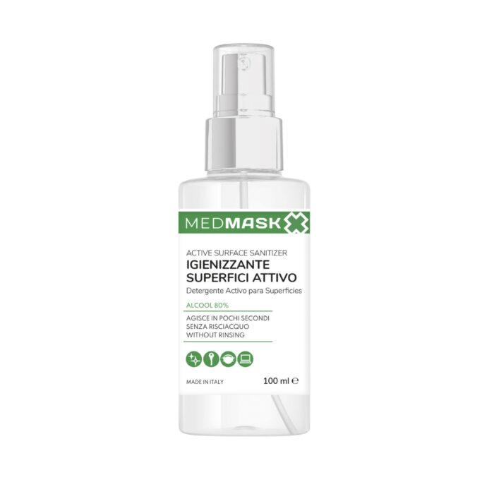 medmask-igienizzante-mascherine-superfici-3